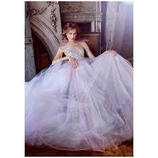 lazaro bridesmaid dresses lazaro 3555 wedding dress the knot formal bridesmaid dresses