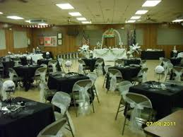 chair covers for folding chairs chair covers wedding