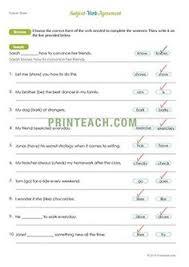adverbs worksheets grade 2 sample english pinterest