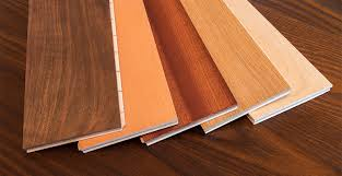 types of hardwood flooring enhance your home for the better