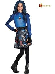 Cool Halloween Costumes Kids 35 Descendants Costume Ideas Images Costume