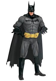 halloween costume rental online batman costumes batman and robin rental costumes