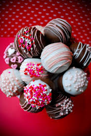 best 25 brownie pops ideas only on pinterest brownie cake pops