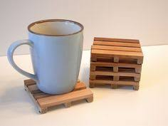 15 cool coasters cool coasters coolest coaster pallet