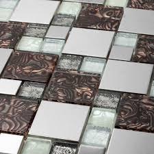 venetian series florence venetian series glass tiles home