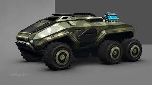 futuristic jeep steam community guide land vehicles u0026 constuctions arts vault