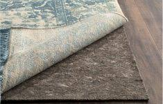 5 X 8 Rug Pad 5x8 Rug Pad Intended For Your Own Home Nuoob Co