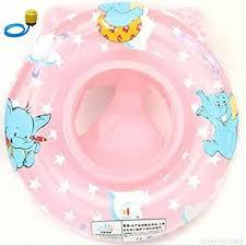 bouée siège pour bébé bouée siège gonflable pour bébé eléphant b01in4764w