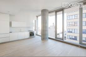 tribeca apartments for rent
