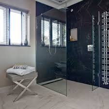 Shower Room Door Shower Room Ideas To Help You Plan The Best Space