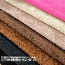 tissu d ameublement pour canapé tissu pour canapé 100 images tissu d ameublement pour canape