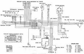 utilitech bulb 778115 wiring diagram diagram wiring diagrams for