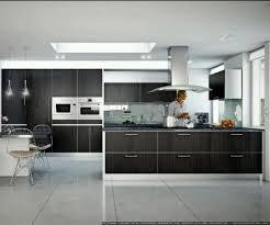 Kb Kitchen Kitchen Kitchen Island With Overhead Cabinets For Modern Kitchen