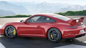 911 Gt3 Msrp Why Porsche 911 Gt3 Owners Are Still Super Pissed Off