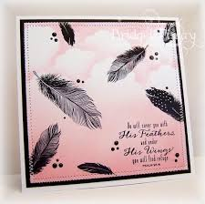 460 best feather cards images on cards birds and