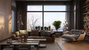Different Home Design Types Different Home Designs Aloin Info Aloin Info