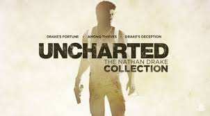 ps3 black friday target uncharted redbox used game sale ps4 ps3 xbox one xbox 360 uncharted