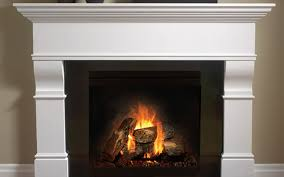 drywall fireplace mantels stovers