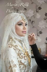 bridal makeup artists uk