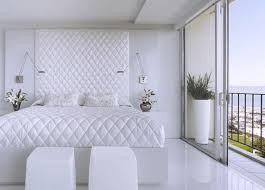 bedroom design white wicker bedroom furniture bench the bed