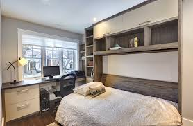 Wall Bed Sofa Murphy Bed Solutions Home Design Ideas