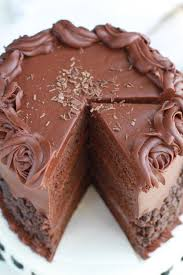 best 25 celebration chocolate ideas on pinterest milk way easy