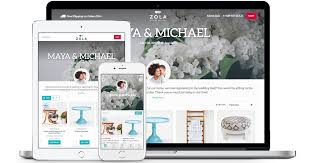 create a wedding registry asking for everything is simple how to create the wedding