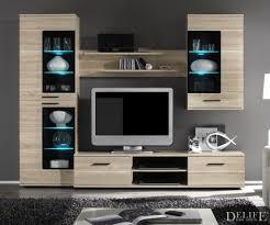 Wohnzimmer Couch Poco Poco Babyzimmer Poco Autobett Poco Garnituren Einzelsofas Und
