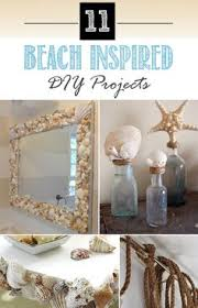 beach decor for bedroom diy beach decor for bedroom coma frique studio aaed07d1776b