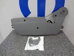amazon com 04 09 dodge durango seat trim panel cover driver left