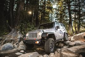 jeep grand cherokee camping best camping vehicles in the pacific northwest