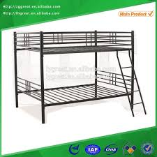 Cheap Metal Bunk Beds Cheap Metal Bunk Beds Suppliers And - Used metal bunk beds