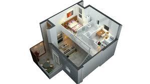 online floor plan planner online floor plan creator stupendous in cute house home decor design