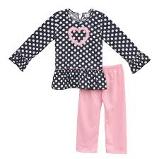 Cute Clothes For Babies Online Get Cheap Cute Toddler Clothes Aliexpress Com