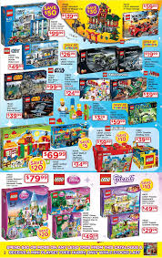 lego mini cooper polybag australian lego sales june 2014 u2013 midyear toy sale edition