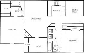 cheap townhomes for rent near me avellana place siteplan bedroom