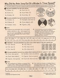 probability worksheets u2013 wallpapercraft