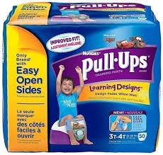 2017 black friday target diaper deal target new pull ups coupon big pack diapers just 9 99