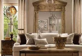 Glam Home Decor Old Hollywood Glamour Decor Luxury Glamour And Decor