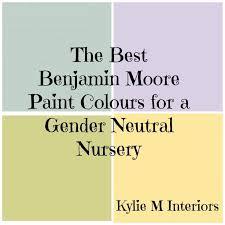 best 25 neutral kids paint ideas on pinterest reverse pewter