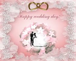 happy wedding day happy birthday free wedding day wishes 1280x1024 118578 happy