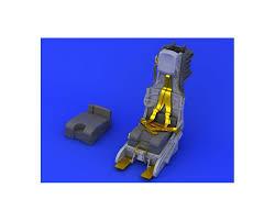 siege ejectable ref edua632047 9 80
