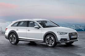 audi all road lease audi a4 allroad car leasing deals from advanced vehicle leasing