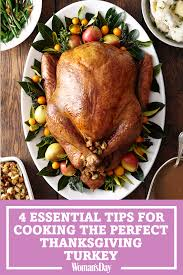 healthy thanksgiving tips turkey cooking tips cooking thanksgiving turkey advice