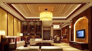 Leuchten Wohnzimmer Landhausstil Assic Me Moderner Landhausstil Wohnzimmer
