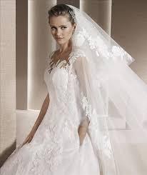 la sposa brautkleid la sposa hochzeitskleider in siegburg bei köln bonn und koblenz