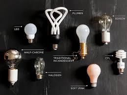 best light bulbs for bathroom vanity best light bulbs for bathroom best of best light bulbs for bathroom