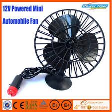 usb powered car fan kinter amp 2ch usb hi fi digital stereo amplifier cd mp3 radio car