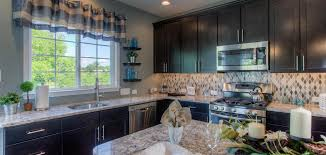 Home Gallery Design Inc Wyncote Pa Rouse Chamberlin Homes Philadelphia Area New Home Builder
