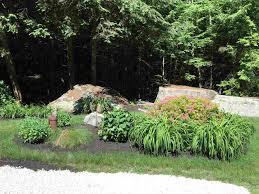 Sun Tan City Rochester Nh 27 Deer Ridge Drive Dr Lot 17 Barrington Nh For Sale Mls